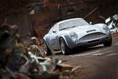 Aston-Martin DB4 GT Zagato by Evanta  photo 1 http://www.voiturepourlui.com/images/Aston-Martin/DB4-GT-Zagato-by-Evanta/Exterieur/Aston_Martin_DB4_GT_Zagato_by_Evanta_001.jpg