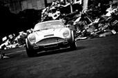 Aston-Martin DB4 GT Zagato by Evanta  photo 8 http://www.voiturepourlui.com/images/Aston-Martin/DB4-GT-Zagato-by-Evanta/Exterieur/Aston_Martin_DB4_GT_Zagato_by_Evanta_008.jpg