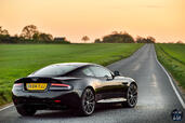 Aston-Martin DB9 Carbon Edition  photo 8 http://www.voiturepourlui.com/images/Aston-Martin/DB9-Carbon-Edition/Exterieur/Aston_Martin_DB9_Carbon_Edition_008_arriere.jpg