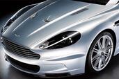 Aston-Martin DBS  photo 37 http://www.voiturepourlui.com/images/Aston-Martin/DBS/Exterieur/Aston_Martin_DBS_301.jpg