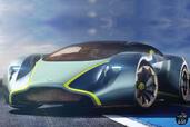 Aston-Martin DP 100 Vision Gran Turismo Concept  photo 1 http://www.voiturepourlui.com/images/Aston-Martin/DP-100-Vision-Gran-Turismo-Concept/Exterieur/Aston_Martin_DP_100_Vision_Gran_Turismo_Concept_001.jpg