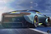 Aston-Martin DP 100 Vision Gran Turismo Concept  photo 5 http://www.voiturepourlui.com/images/Aston-Martin/DP-100-Vision-Gran-Turismo-Concept/Exterieur/Aston_Martin_DP_100_Vision_Gran_Turismo_Concept_005_arriere.jpg