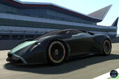 Aston-Martin DP 100 Vision Gran Turismo Concept  photo 11 http://www.voiturepourlui.com/images/Aston-Martin/DP-100-Vision-Gran-Turismo-Concept/Exterieur/Aston_Martin_DP_100_Vision_Gran_Turismo_Concept_011_circuit.jpg