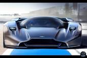 Aston-Martin DP 100 Vision Gran Turismo Concept  photo 17 http://www.voiturepourlui.com/images/Aston-Martin/DP-100-Vision-Gran-Turismo-Concept/Exterieur/Aston_Martin_DP_100_Vision_Gran_Turismo_Concept_018.jpg