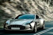 Aston-Martin One 77  photo 1 http://www.voiturepourlui.com/images/Aston-Martin/One-77/Exterieur/Aston_Martin_One_77_001.jpg