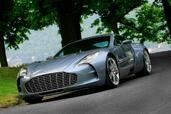 Aston-Martin One 77  photo 3 http://www.voiturepourlui.com/images/Aston-Martin/One-77/Exterieur/Aston_Martin_One_77_003.jpg