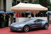 Aston-Martin One 77  photo 5 http://www.voiturepourlui.com/images/Aston-Martin/One-77/Exterieur/Aston_Martin_One_77_005.jpg