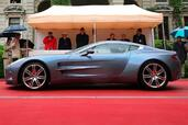 Aston-Martin One 77  photo 7 http://www.voiturepourlui.com/images/Aston-Martin/One-77/Exterieur/Aston_Martin_One_77_007.jpg