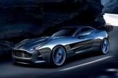 Aston-Martin One 77  photo 8 http://www.voiturepourlui.com/images/Aston-Martin/One-77/Exterieur/Aston_Martin_One_77_008.jpg