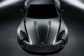 Aston-Martin One 77  photo 11 http://www.voiturepourlui.com/images/Aston-Martin/One-77/Exterieur/Aston_Martin_One_77_011.jpg