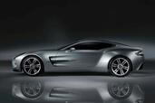 Aston-Martin One 77  photo 13 http://www.voiturepourlui.com/images/Aston-Martin/One-77/Exterieur/