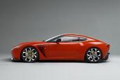 Aston-Martin V12 Zagato Concept  photo 3 http://www.voiturepourlui.com/images/Aston-Martin/V12-Zagato-Concept/Exterieur/Aston_Martin_V12_Zagato_Concept_003.jpg