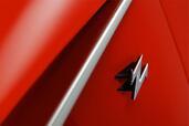 Aston-Martin V12 Zagato Concept  photo 4 http://www.voiturepourlui.com/images/Aston-Martin/V12-Zagato-Concept/Exterieur/Aston_Martin_V12_Zagato_Concept_004.jpg