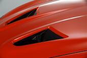 Aston-Martin V12 Zagato Concept  photo 5 http://www.voiturepourlui.com/images/Aston-Martin/V12-Zagato-Concept/Exterieur/Aston_Martin_V12_Zagato_Concept_005.jpg