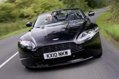 Aston-Martin V8 Vantage N420 Roadster  photo 6 http://www.voiturepourlui.com/images/Aston-Martin/V8-Vantage-N420-Roadster/Exterieur/Aston_Martin_V8_Vantage_N420_Roadster_006.jpg