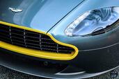 Aston-Martin V8 Vantage N430  photo 9 http://www.voiturepourlui.com/images/Aston-Martin/V8-Vantage-N430/Exterieur/Aston_Martin_V8_Vantage_N430_009_calandre.jpg