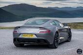 Aston-Martin Vanquish 2015  photo 7 http://www.voiturepourlui.com/images/Aston-Martin/Vanquish-2015/Exterieur/Aston_Martin_Vanquish_2015_007.jpg