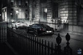 Aston-Martin Vanquish Carbon Black  photo 9 http://www.voiturepourlui.com/images/Aston-Martin/Vanquish-Carbon-Black/Exterieur/Aston_Martin_Vanquish_Carbon_Black_009_design.jpg
