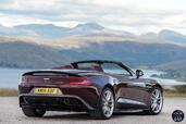 Aston-Martin Vanquish Volante 2015  photo 6 http://www.voiturepourlui.com/images/Aston-Martin/Vanquish-Volante-2015/Exterieur/Aston_Martin_Vanquish_Volante_2015_006_arriere.jpg