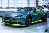 Aston-Martin Vantage GT8 2017  photo 1 http://www.voiturepourlui.com/images/Aston-Martin/Vantage-GT8-2017/Exterieur/Aston_Martin_Vantage_GT8_2017_001.jpg