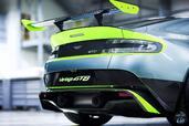 Aston-Martin Vantage GT8 2017  photo 11 http://www.voiturepourlui.com/images/Aston-Martin/Vantage-GT8-2017/Exterieur/Aston_Martin_Vantage_GT8_2017_012_gris_fluo_aileron_arriere.jpg