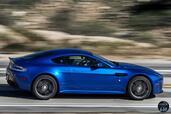 Aston-Martin Vantage GTS 2017  photo 5 http://www.voiturepourlui.com/images/Aston-Martin/Vantage-GTS-2017/Exterieur/Aston_Martin_Vantage_GTS_2017_005_cote_bleu_profil.jpg