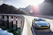 Aston-Martin Vantage N430 V8 2015  photo 5 http://www.voiturepourlui.com/images/Aston-Martin/Vantage-N430-V8-2015/Exterieur/Aston_Martin_Vantage_N430_V8_2015_005.jpg
