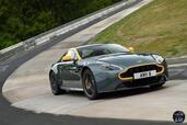 Aston-Martin Vantage N430 V8 2015  photo 9 http://www.voiturepourlui.com/images/Aston-Martin/Vantage-N430-V8-2015/Exterieur/Aston_Martin_Vantage_N430_V8_2015_009.jpg