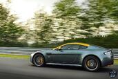 Aston-Martin Vantage N430 V8 2015  photo 16 http://www.voiturepourlui.com/images/Aston-Martin/Vantage-N430-V8-2015/Exterieur/Aston_Martin_Vantage_N430_V8_2015_016.jpg