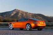 Aston-Martin Virage  photo 2 http://www.voiturepourlui.com/images/Aston-Martin/Virage/Exterieur/Aston_Martin_Virage_002.jpg
