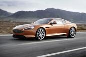 Aston-Martin Virage  photo 3 http://www.voiturepourlui.com/images/Aston-Martin/Virage/Exterieur/Aston_Martin_Virage_003.jpg