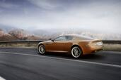 Aston-Martin Virage  photo 4 http://www.voiturepourlui.com/images/Aston-Martin/Virage/Exterieur/Aston_Martin_Virage_004.jpg