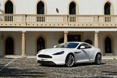 Aston-Martin Virage  photo 6 http://www.voiturepourlui.com/images/Aston-Martin/Virage/Exterieur/Aston_Martin_Virage_006.jpg