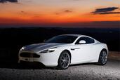 Aston-Martin Virage  photo 10 http://www.voiturepourlui.com/images/Aston-Martin/Virage/Exterieur/Aston_Martin_Virage_010.jpg