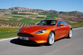 Aston-Martin Virage  photo 11 http://www.voiturepourlui.com/images/Aston-Martin/Virage/Exterieur/Aston_Martin_Virage_011.jpg