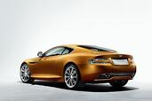 Aston-Martin Virage  photo 17 http://www.voiturepourlui.com/images/Aston-Martin/Virage/Exterieur/Aston_Martin_Virage_019.jpg