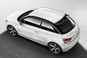 Audi A1 Sportback Amplified  photo 3 http://www.voiturepourlui.com/images/Audi/A1-Sportback-Amplified/Exterieur/Audi_A1_Sportback_Amplified_003.jpg