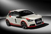 Audi A1 Worthersee  photo 1 http://www.voiturepourlui.com/images/Audi/A1-Worthersee/Exterieur/Audi_A1_Worthersee_001.jpg
