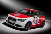 Audi A1 Worthersee  photo 2 http://www.voiturepourlui.com/images/Audi/A1-Worthersee/Exterieur/Audi_A1_Worthersee_002.jpg