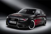 Audi A1 Worthersee  photo 3 http://www.voiturepourlui.com/images/Audi/A1-Worthersee/Exterieur/Audi_A1_Worthersee_003.jpg