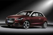 Audi A1 Worthersee  photo 5 http://www.voiturepourlui.com/images/Audi/A1-Worthersee/Exterieur/Audi_A1_Worthersee_005.jpg