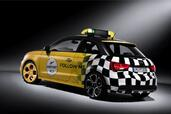 Audi A1 Worthersee  photo 6 http://www.voiturepourlui.com/images/Audi/A1-Worthersee/Exterieur/Audi_A1_Worthersee_006.jpg