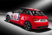 Audi A1 Worthersee  photo 8 http://www.voiturepourlui.com/images/Audi/A1-Worthersee/Exterieur/Audi_A1_Worthersee_008.jpg
