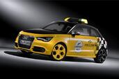 Audi A1 Worthersee  photo 15 http://www.voiturepourlui.com/images/Audi/A1-Worthersee/Exterieur/Audi_A1_Worthersee_015.jpg