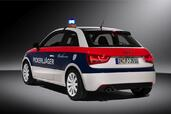 Audi A1 Worthersee  photo 16 http://www.voiturepourlui.com/images/Audi/A1-Worthersee/Exterieur/Audi_A1_Worthersee_016.jpg