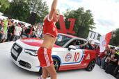Audi A1 Worthersee  photo 17 http://www.voiturepourlui.com/images/Audi/A1-Worthersee/Exterieur/Audi_A1_Worthersee_017.jpg