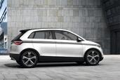 Audi A2 Concept  photo 3 http://www.voiturepourlui.com/images/Audi/A2-Concept/Exterieur/Audi_A2_Concept_003.jpg