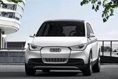 Audi A2 Concept  photo 6 http://www.voiturepourlui.com/images/Audi/A2-Concept/Exterieur/Audi_A2_Concept_006.jpg