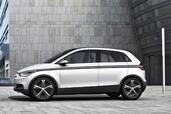 Audi A2 Concept  photo 9 http://www.voiturepourlui.com/images/Audi/A2-Concept/Exterieur/Audi_A2_Concept_009.jpg