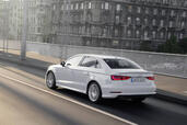 Audi A3 Berline 2014  photo 17 http://www.voiturepourlui.com/images/Audi/A3-Berline-2014/Exterieur/Audi_A3_Berline_2014_022.jpg